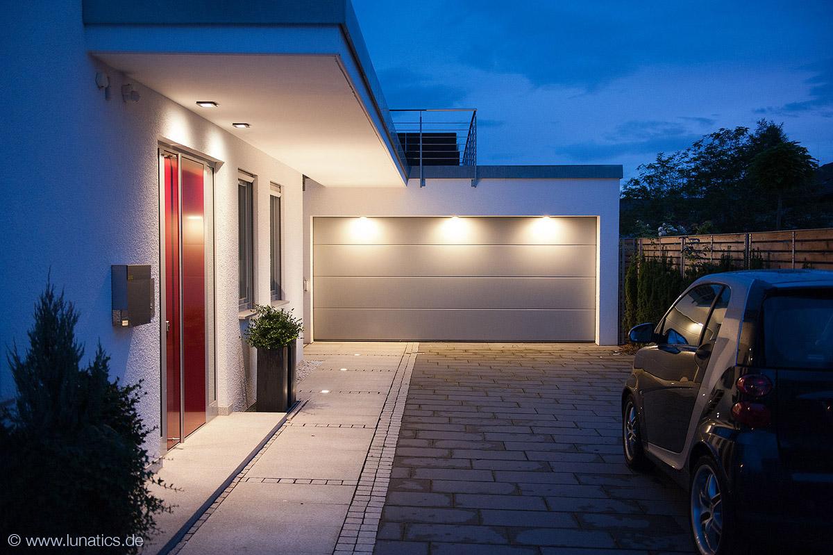 Verzauberkunst Moderne Hauseingänge Galerie Von Eingang. Eingänge